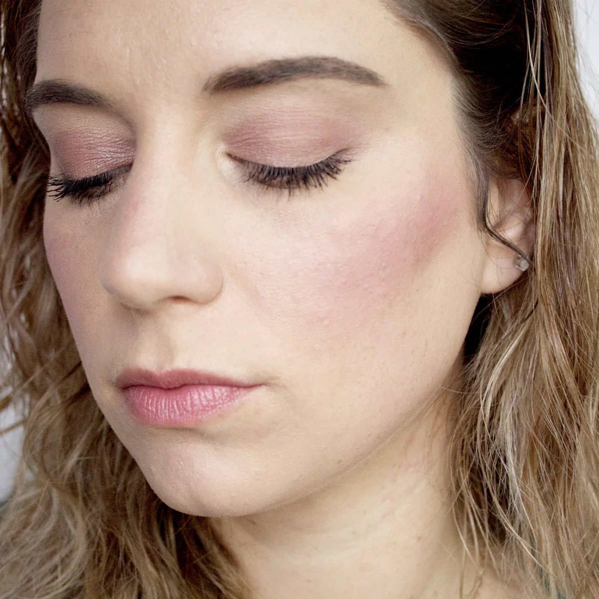 Fresh Rose Skincare Ritual