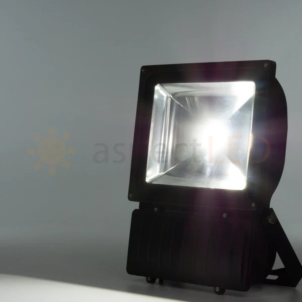 Flood Light Led Bulbs