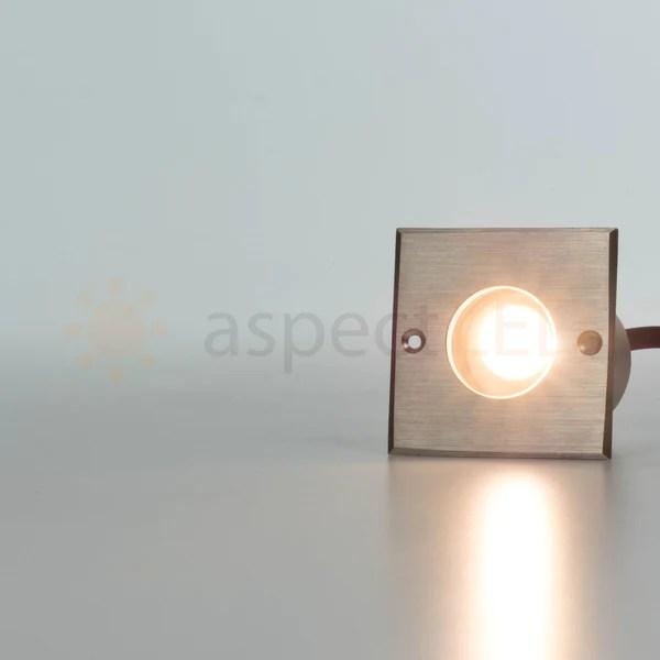 Recessed Led Light Bulbs