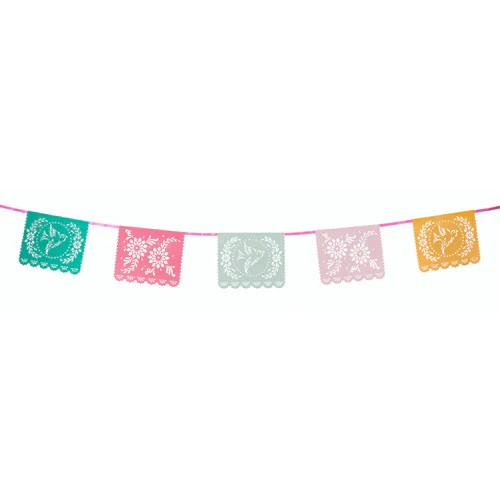 Safari Baby Shower Party Supplies