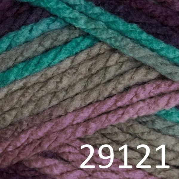 Knit Picks Sock Holders