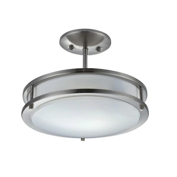 modern pendant lighting usa # 49