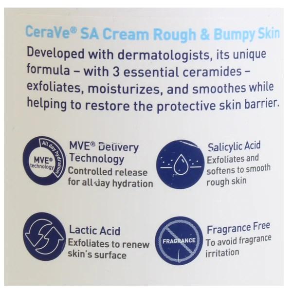 Dr Care Denese Skin