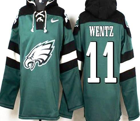 philadelphia eagles hoodie # 23