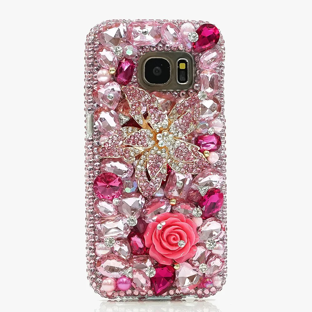 Fancy Samsung Galaxy S7 Cases