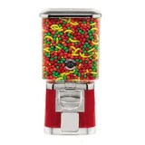 Gumball Vending Machine For Sale Gumball Com