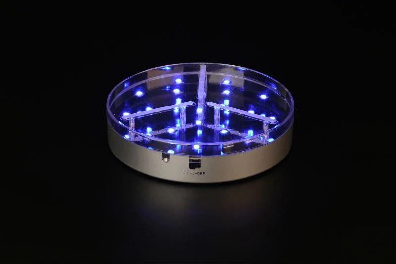 Led Aquarium Light Controller