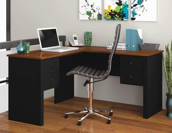 Corner Desk Home Office