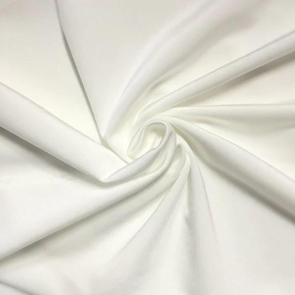 White Fabric Wholesale Muslin