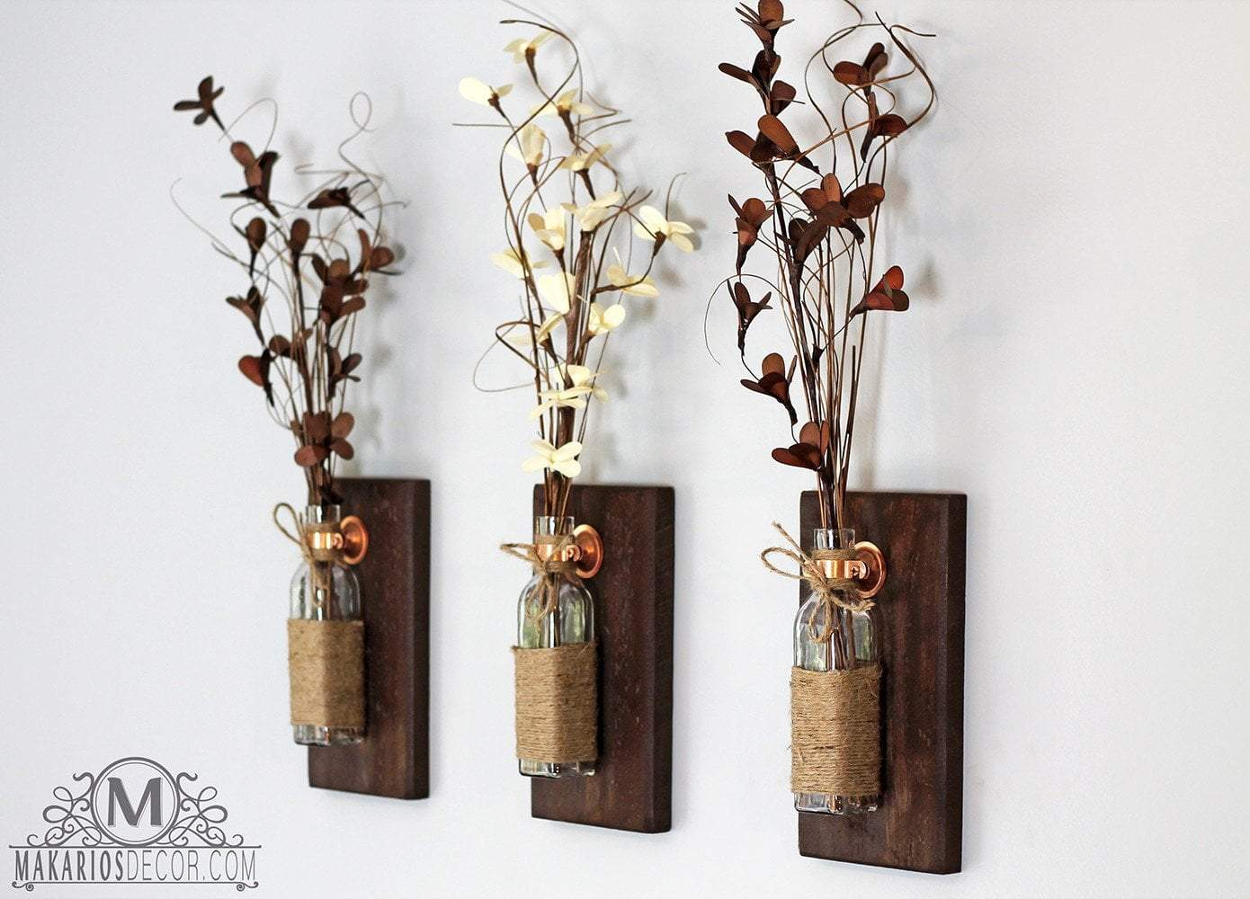 Primitive Home Decor Wholesale