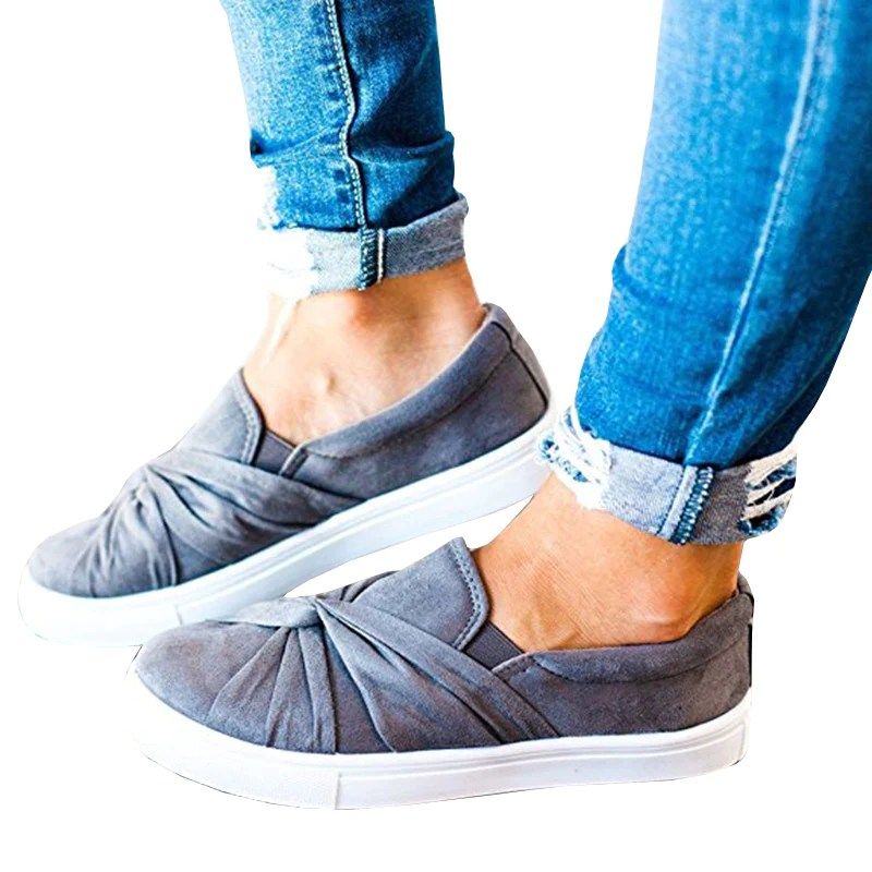 Chellysun Fashion Comfortable Pedal Flats     Chellysun Women s Fashion Shoes Comfortable Pedal Shoes   Chellysun