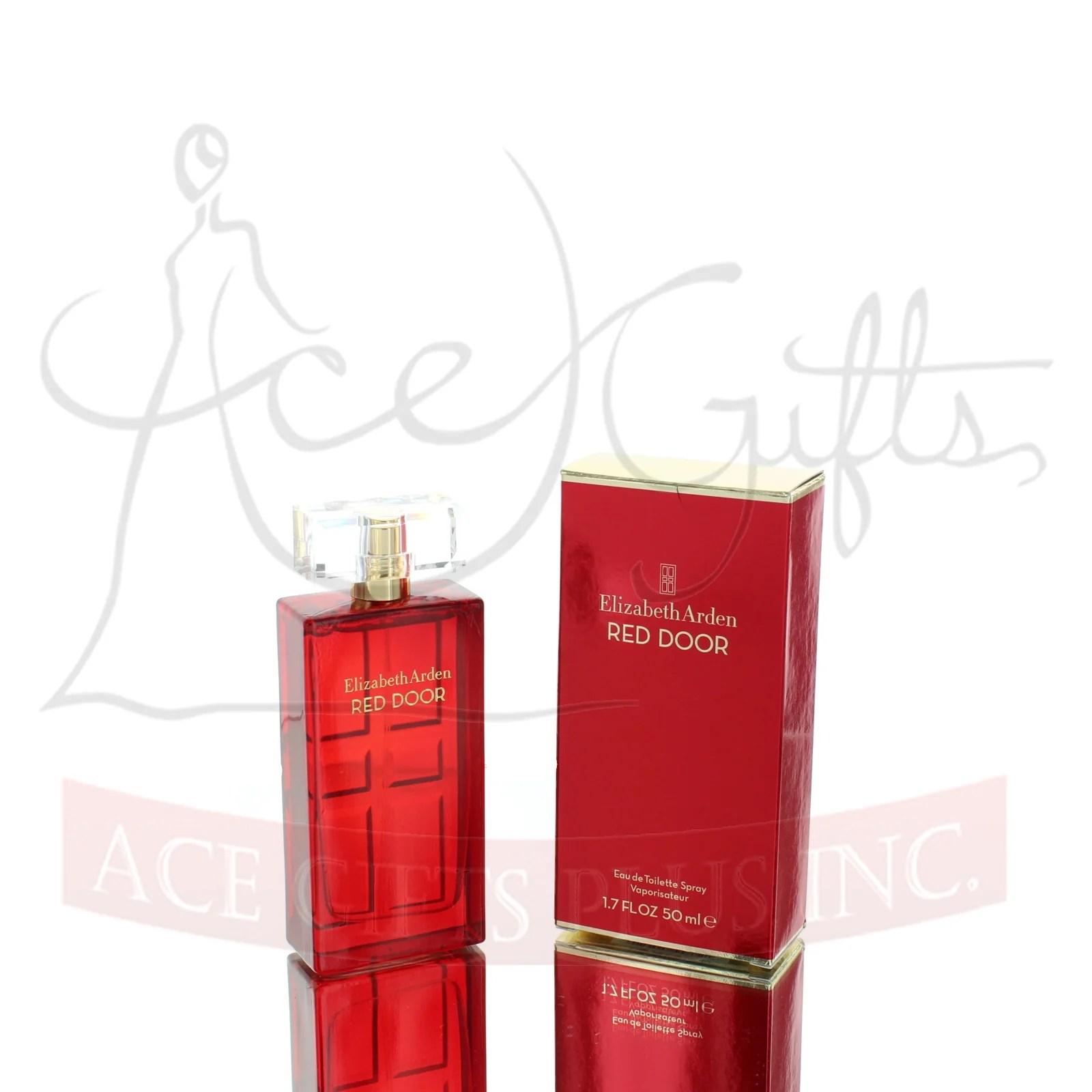 Elizabeth Arden Perfume Outlet