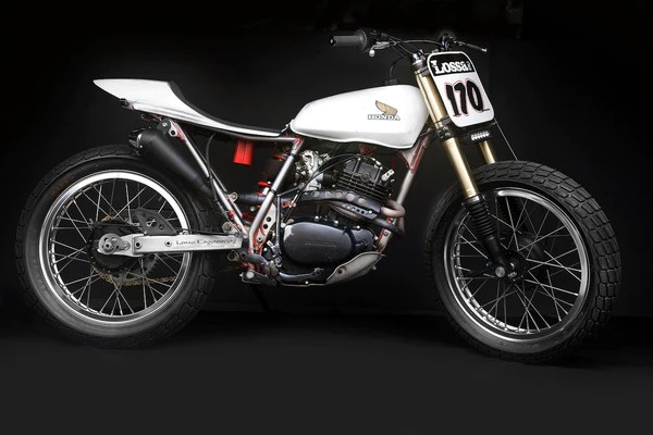 Harley 3 Wheel Conversion