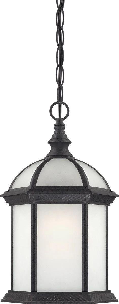 outdoor pendant lights # 83