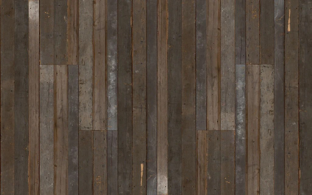 Scrapwood wallpaper     SCP Scrapwood wallpaper Scrapwood wallpaper Scrapwood wallpaper Scrapwood  wallpaper Scrapwood wallpaper