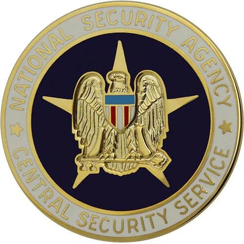 Usa Security Uniforms