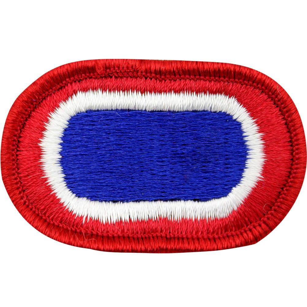 82nd Airborne Unit Shirts