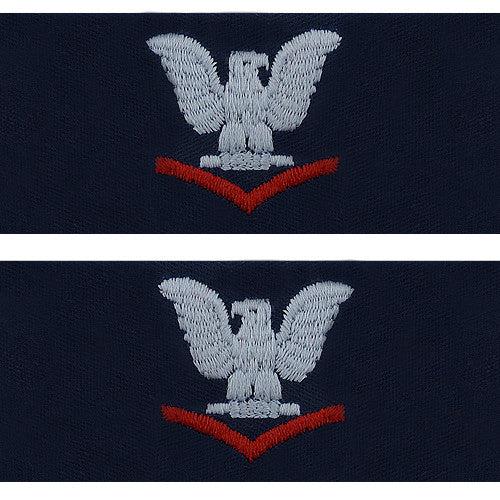 Guard Services Usa