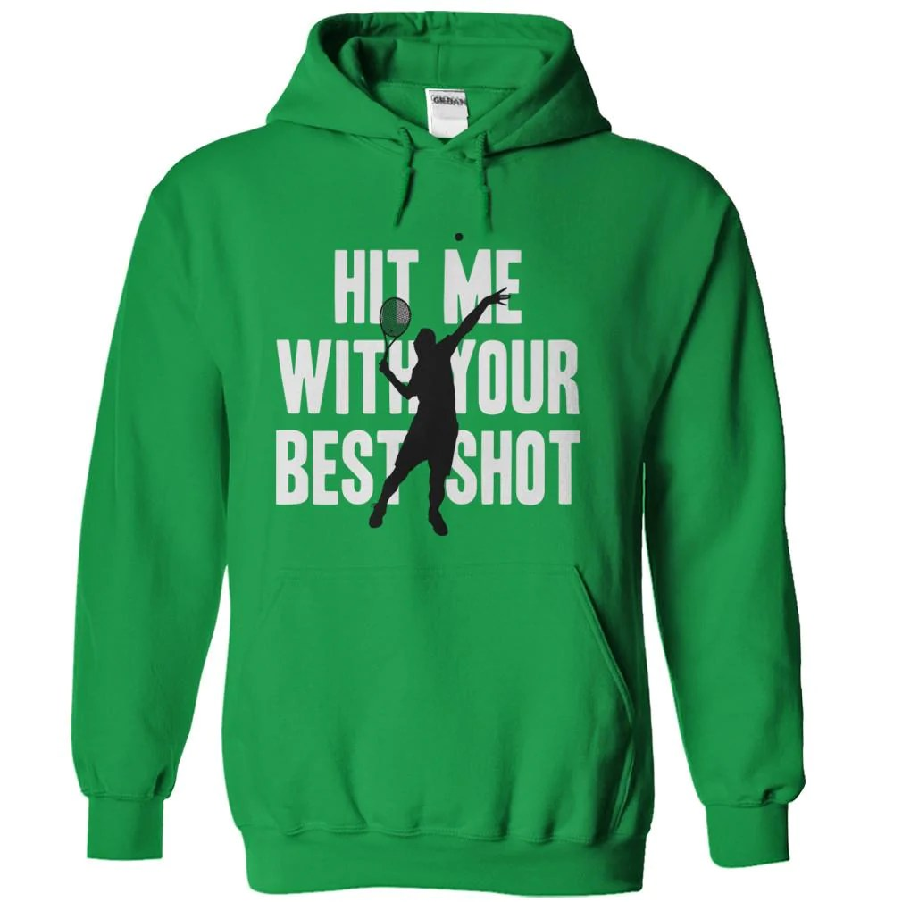 Hit Me Naomi Loved It I Shirt And