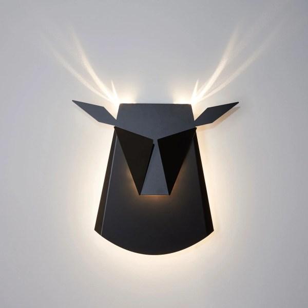light fixture # 70