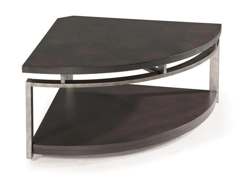 Dining Table Under 5000