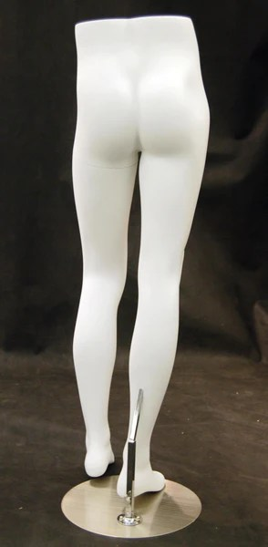 Mannequin Used Are What Sewing