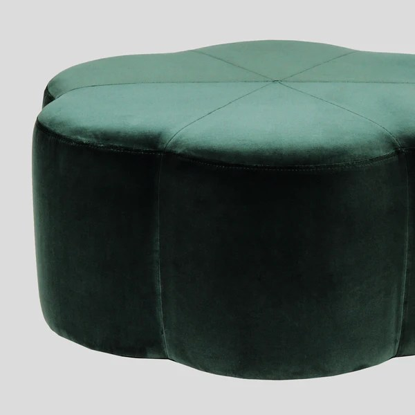 Ottoman Coffee Table Soft
