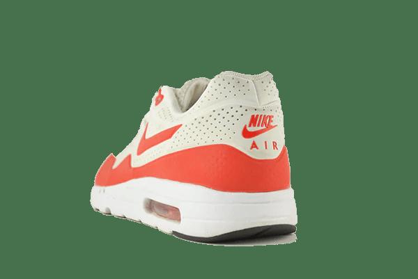 Red White Nike Flights 13