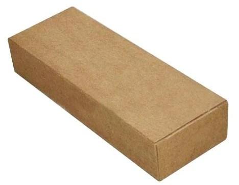 Surfboard Blank Shipping Box Greenlight Surf Supply