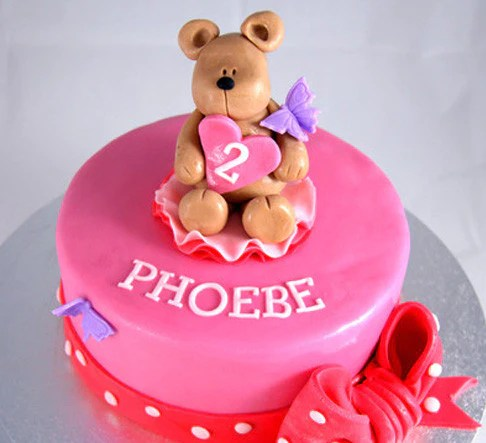 Basic Cake decorating   Tuesday 3rd October  5 30pm   8 30pm     Basic Cake decorating   Tuesday 3rd October  5 30pm   8 30pm