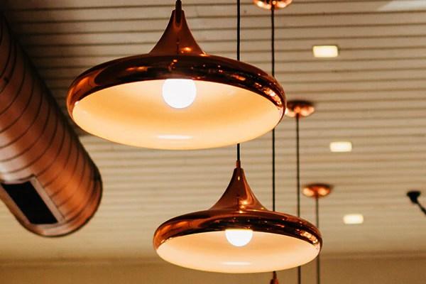 commercial light fixtures nz # 46