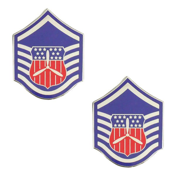 Civil Cadet Air Airman Patrol