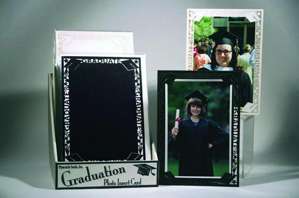 Graduation Invitations Online