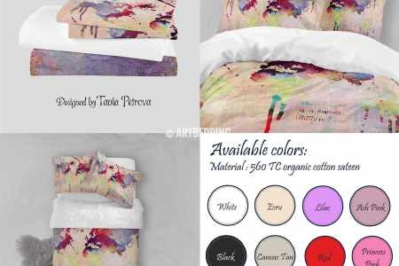 World map duvet cover 4k pictures 4k pictures full hq wallpaper world map duvet cover shelfies world map duvet cover shelfies queen all over print everywhere bianca green its your world duvet cover comforter duvet and gumiabroncs Gallery