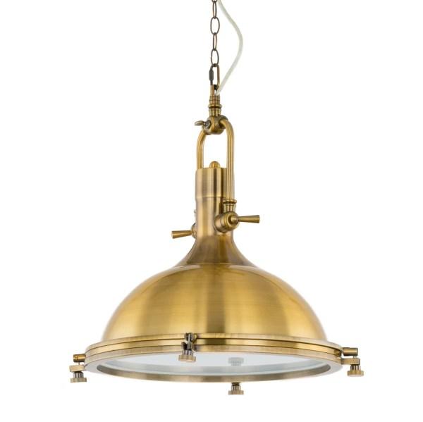 industrial pendant lighting for kitchen island # 35