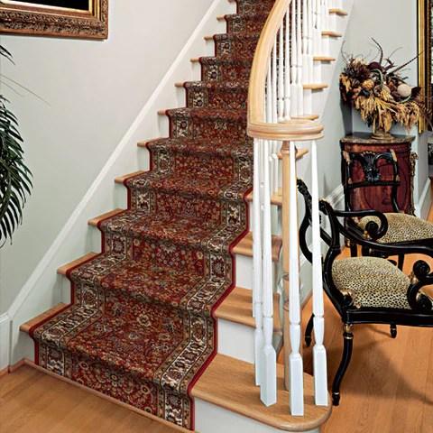 Stair Tread Rugs Rug Gallery At Concord Mills Charlotte Nc   Oriental Carpet Stair Treads   Kings Court   Stair Runner   Carpet Runners   Rug Depot   Flooring