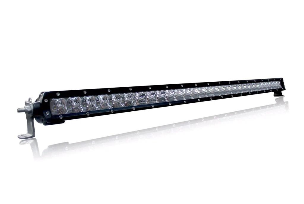 Light Bar 30 Ram Dodge Led