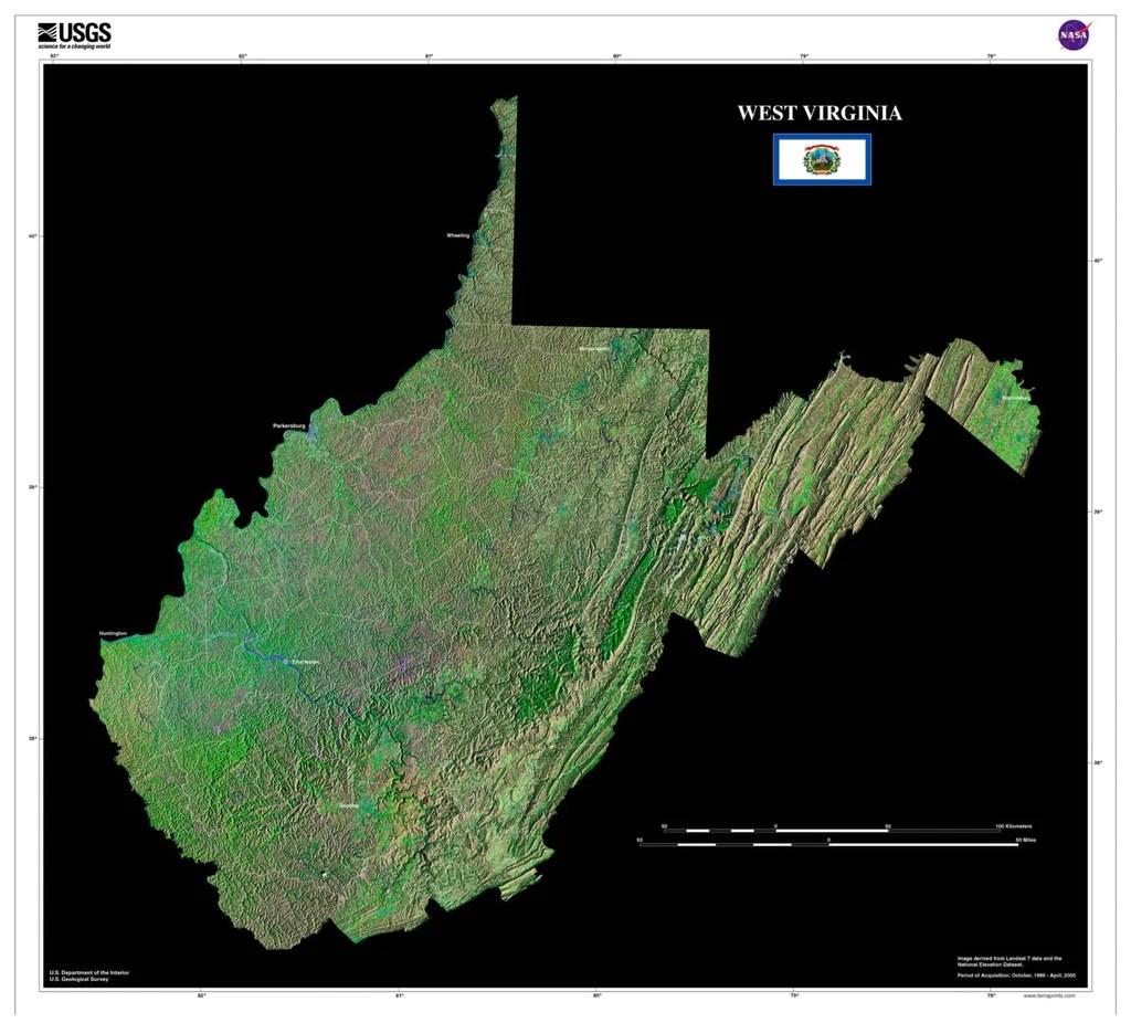 National Grid Rhode Island