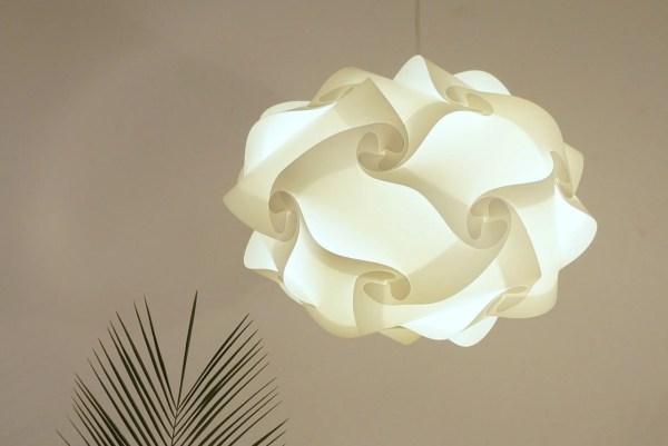 pendant ceiling lamps # 76
