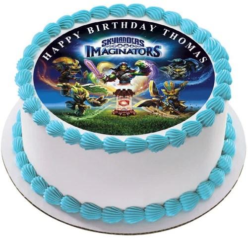 Happy Birthday Cake Hd Name