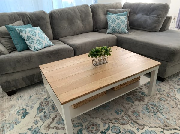 ikea coffee table images # 40