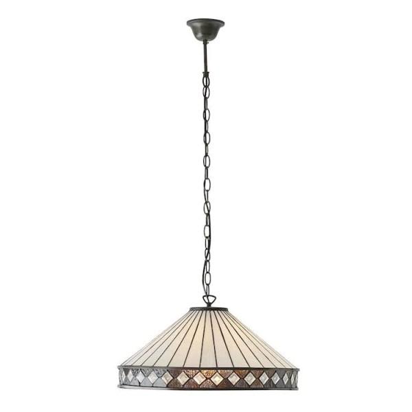 pendant ceiling light # 72
