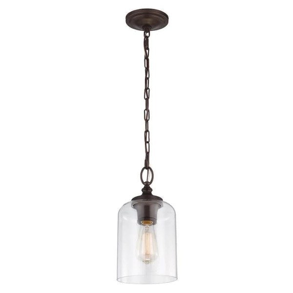 pendant ceiling lights uk # 74