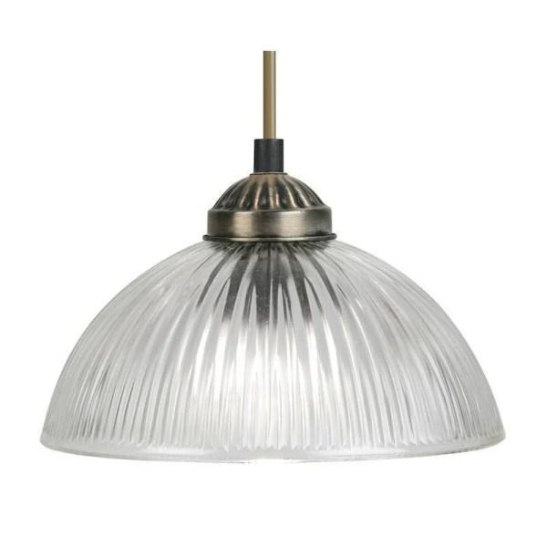 pendant ceiling lights uk # 64