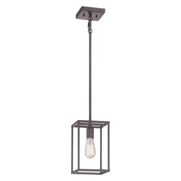 quoizel mini pendant lights # 23