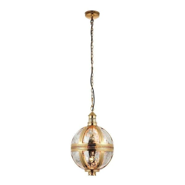pendant ceiling lamps # 43