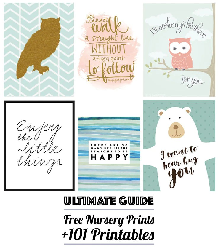Quotes Baby Shower