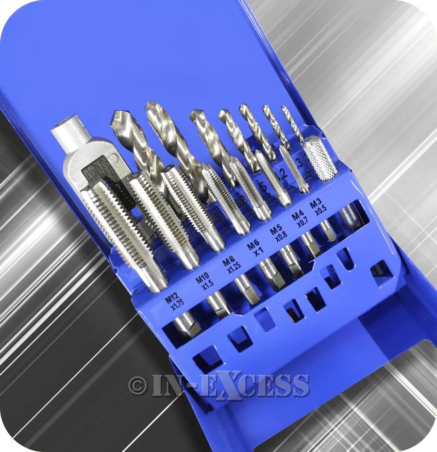 2 1 X 2 Drive Hex Socket Sockets Head 1 1 2
