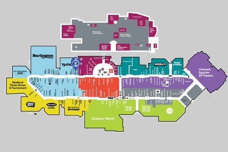 map of arundel mills mall » Full HD Pictures [4K Ultra] | Full ...