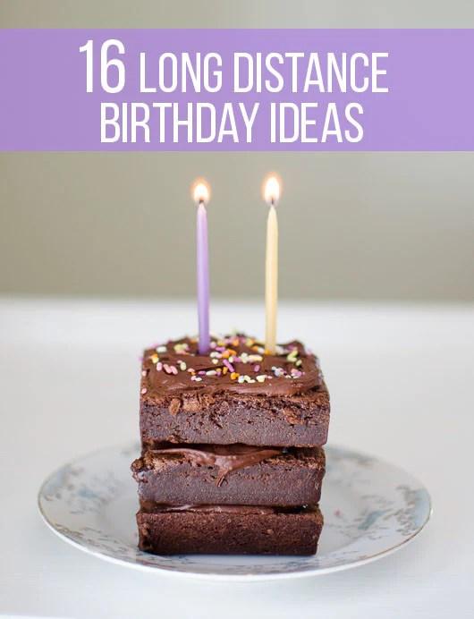 My Friends Birthday Facebook